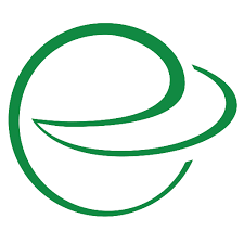 greenshades reviews