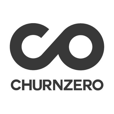 ChurnZero Reviews