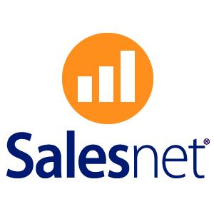 Salesnet CRM Reviews
