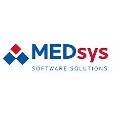 Medsys reviews