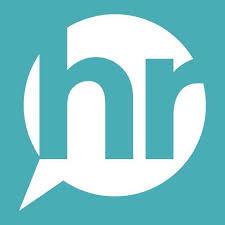 MyHRToolKit reviews