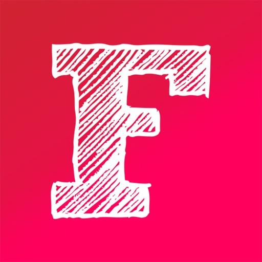 Freshtix reviews
