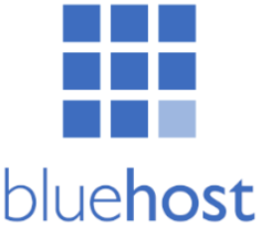 BlueHost - .org vs .com