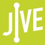 Jive - best internet phone service