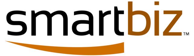 Smartbiz - SBA loans under $350k
