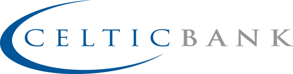 CelticBank logo