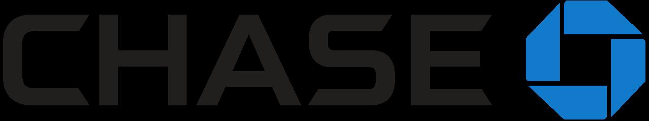 Chase Bank - SBA loans under $350k