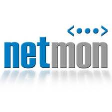 Netmon reviews