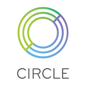 Circle Pay reviews