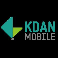 Kdan Mobile Reviews