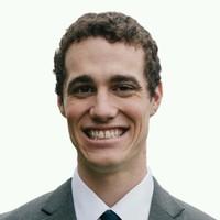 Ryan Substad - washington state housing market
