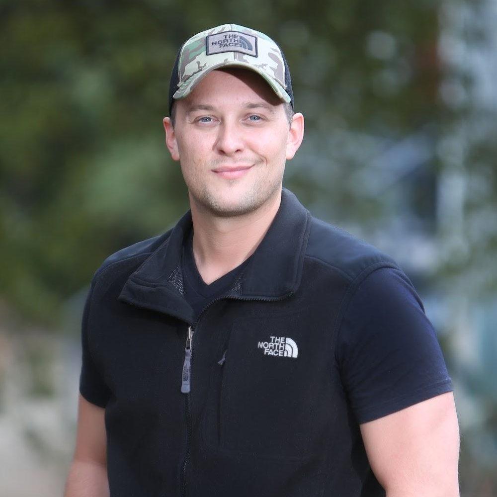 Josh Smith - texas real estate market - tips from the pros