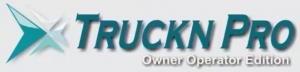 truckn pro accounting software logo