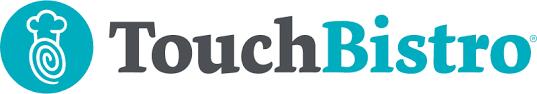 TouchBistro - bar pos system