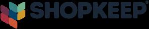 ShopKeep - bar pos system