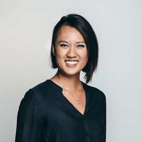 Vi Nguyen - texas real estate market - Tips from the pros
