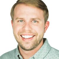 Kurt Rathmann, CEO of ScaleFactor