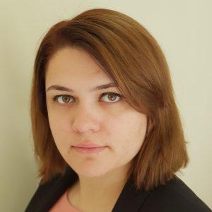 Daniela Andreevska - Pennsylvania Real Estate Market Trends 2019