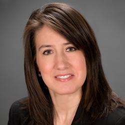 Wendy Sharkey - Pennsylvania Real Estate Market Trends 2019