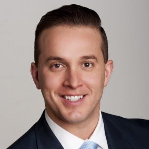 Daniel Reilly - Pennsylvania Real Estate Market Trends 2019