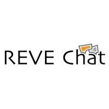 REVE Chat reviews