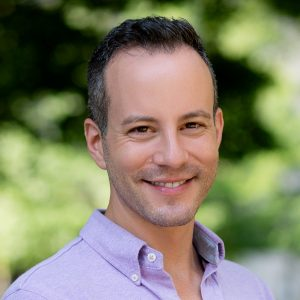 Sean Kaplan - Pennsylvania Real Estate Market Trends 2019