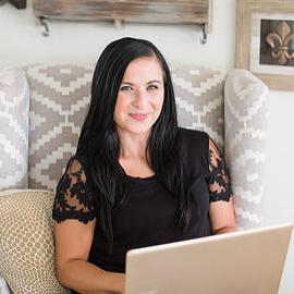 Melisa Celikel - self employed payroll