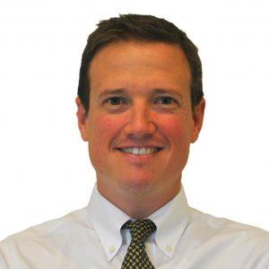 Seth A. Lejeune - Pennsylvania Real Estate Market Trends 2019
