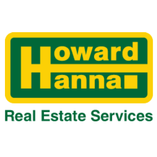 Howard Hanna Real Estate Services reviews