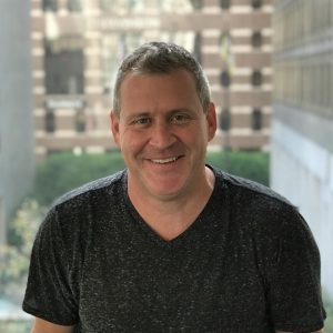 Jeff Ridgeway - how to create a virtual tour