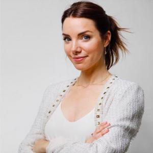Kelsey Formost, Copywriter for Kelsey Formost