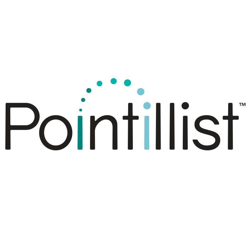 Pointillist Reviews