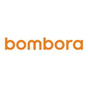 bombora reviews