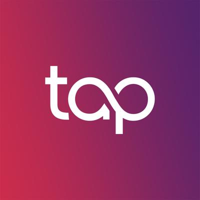 TapMango Reviews