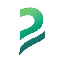 Power2practice reviews