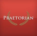 Praetorian reviews