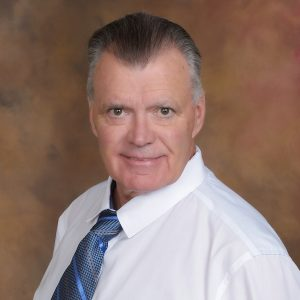 Ken Bell - washington state housing market