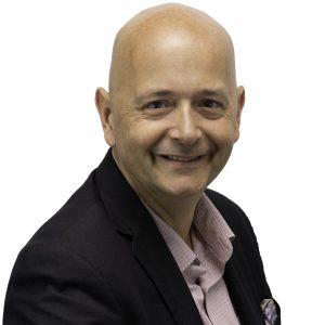 Sean Robles - washington state housing market