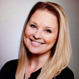 Dannielle Boozer - washington state housing market