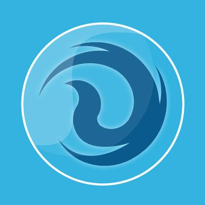 Gridinsoft Anti-malware reviews