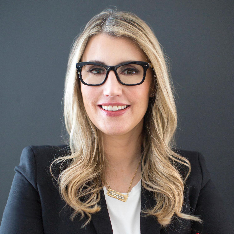 Tanya Ragan - texas real estate market - tips from the pros