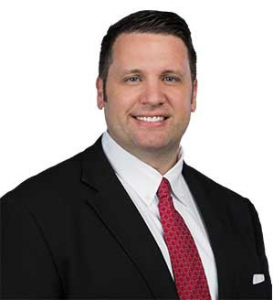 Chris Ragland - texas real estate market - Tips from the pros