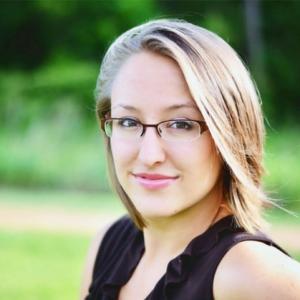 Alyssa Tomashek - texas real estate market - Tips from the pros