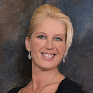 Melissa Jewett - texas real estate market - Tips from the pros
