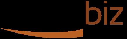 SmartBiz - fast business loans