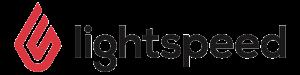 lightspeed - pos system
