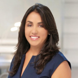 Ines Hegedus-Garcia - Florida Real Estate Market Trends 2019