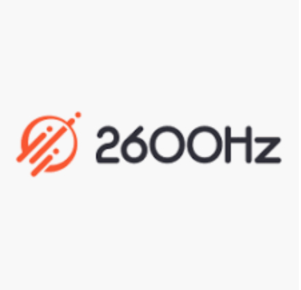 2600hz reviews