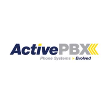 ActivePBX reviews