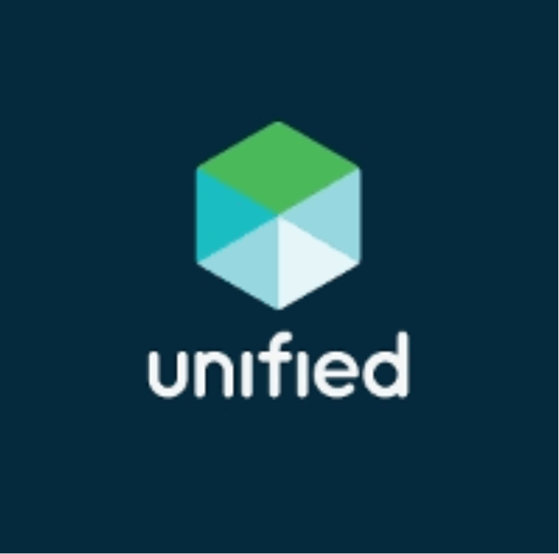 Unified reviews